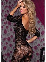 3823-kvetinove-bodystocking-seventil-midnight-20419_-black_01.jpg