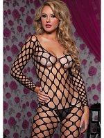 3824-bodystocking-s-velymi-oky-seventil-midnight-20420_-black.jpg