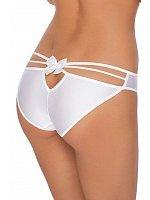 38293-kalhotky-mimi-roza-mimi-pants-93865.jpg