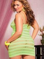 3833-9683xp-green-b-22922.jpg