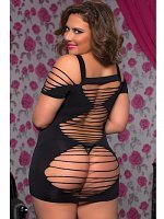 3836-luxusni-bodystocking-xxl-cerne-9735X-black_01.jpg