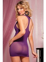 3842-stm9682p-011-9682p-purple-b-88624.jpg