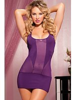3842-stm9682p-011-9682p-purple-f-88622.jpg