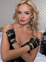 3885-rukavice-bez-prstu-27040122-40122-black.jpg