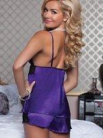 3921-9720-purple-b-22959.jpg