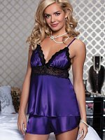 3921-9720-purple-f-22960.jpg