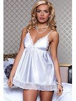 3934-satenove-pyzamo-s-krajkou-bile-9721-white.jpg