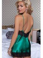 3935-elegantni-satenove-pyzamo-zelene-9722-green_01.jpg