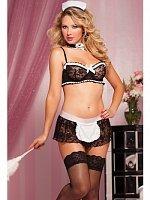 3943-sexy-kostym-zlobiva-pokojska-9676.jpg