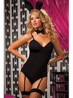 3948-sexy-kostym-kralicek-9674.jpg