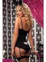3948-sexy-kostym-kralicek-9674_01.jpg