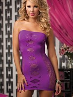 3976-9733p-purple-f-23026.jpg