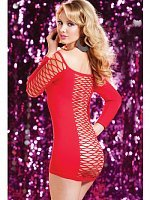 3981-bodystocking-s-dlouhym-rukavem-cervene-9693-red_01.jpg