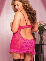 4017-9403x-pink-b-22877.jpg
