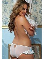 4045-kalhotky-pro-boubelky-s-volanky-bile-9451X-white_02.jpg
