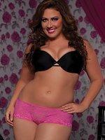 4054-9292x-pink-f-22813.jpg