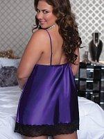 4076-9721x-purple-b-22983.jpg