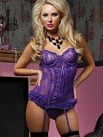 4112-9335-purple-f-22864.jpg