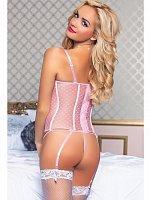 4123-eroticky-korzet-9339_04.jpg