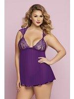 41530-stm10741-011-10741x-purple-f-85620.jpg