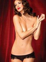 41558-kalhotky-showgirl-s-trasnemi-1091-sg1091-51452.jpg