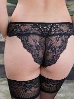 41583-kalhotky-ofelia-roza-panty-ofelia-51464.jpg