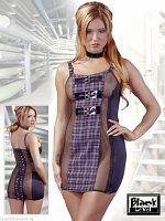 41661-eroticke-saty-s-prezkami-24301269021-51570.jpg