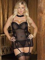 4259-luxusni-eroticke-pradlo-xxl-X25295.jpg