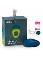 42966-pivot-by-we-vibe-05904010000-54299.jpg