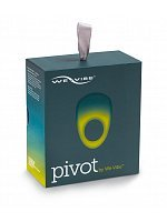 42966-pivot-by-we-vibe-05904010000-verp-76229.jpg