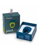 42966-pivot-by-we-vibe-05904010000-verp-c-76227.jpg