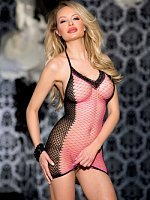4306-originalni-bodystocking-90303.jpg