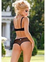 43267-kalhotky-kalisi-tanga-kalisi-panty-string-54634.jpg