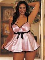 4562-x25106-pink-60953.jpg