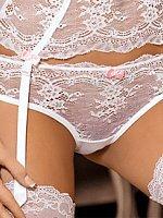 4606-roza-kalhotky-ambre-B01303300-23241.jpg