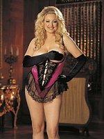 4688-eroticke-body-s-krajkou-diva-x3900-X3900-21883.jpg