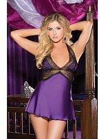 47156-31053-purple-1-93219.jpg
