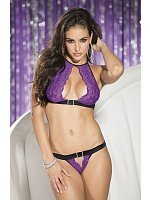 47196-25513-purple-1-93338.jpg
