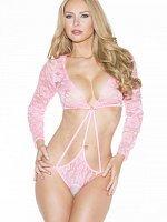 47227-96602-pink02-61424.jpg