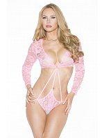 47227-96602-pink02-93376.jpg