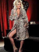 4724-luxusni-zupan-leopard-31002-21569.jpg