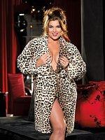 4724-luxusni-zupan-leopard-31002-21570.jpg