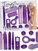 4725-darkova-sada-erotickych-pomucek-toys-so-cute-05717680000-21571.jpg
