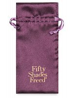 47664-fsog-freed-i-want-you-05321770000-det-b-79541.jpg