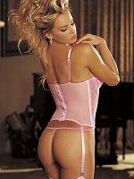 491-9407-pink-back-61252.jpg