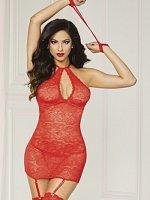 49734-cerveny-eroticky-komplet-s-kalhotkama-10844-stm10844-80837.jpg