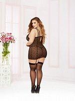 49735-eroticky-komplet-pro-boubelky-10872-stm10872q-80839.jpg