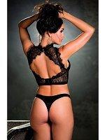 49743-sexy-top-31239-31239-80962.jpg