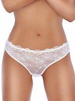 55841-krajkove-kalhotky-mela-roza-mela-panty-81978.jpg