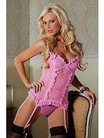 56609-stm9390-001-stm-9390-pink-f-88255.jpg